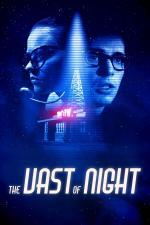 Film The Vast of Night (The Vast of Night) 2019 online ke shlédnutí