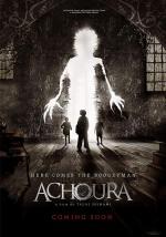 Film Ášúra - noc dětí (Achoura) 2018 online ke shlédnutí