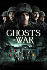 Film Ghosts of War (Ghosts of War) 2020 online ke shlédnutí
