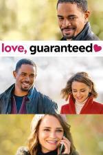 Film Láska se zárukou (Love, Guaranteed) 2020 online ke shlédnutí