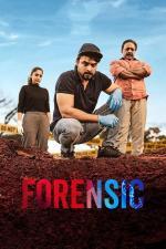 Film Forensic (Forensic) 2020 online ke shlédnutí