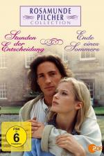 Film Hodina rozhodnutí (Rosamunde Pilcher - Stunden der Entscheidung) 1997 online ke shlédnutí