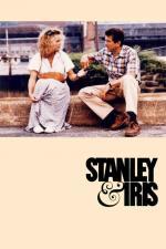 Film Stanley a Iris (Stanley & Iris) 1990 online ke shlédnutí
