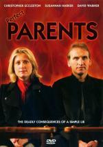 Film Dokonalí rodiče (Perfect Parents) 2006 online ke shlédnutí