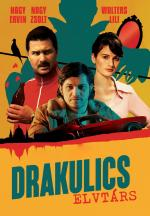 Film Soudruh Drákulič (Comrade Drakulich) 2019 online ke shlédnutí