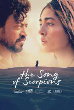 Film The Song of Scorpions (The Song of Scorpions) 2017 online ke shlédnutí