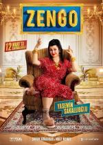Film Zengo (Zengo) 2020 online ke shlédnutí