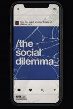 Film Sociální dilema (The Social Dilemma) 2020 online ke shlédnutí