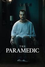 Film Zdravotník (El practicante) 2020 online ke shlédnutí