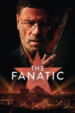 Film The Fanatic (The Fanatic) 2019 online ke shlédnutí
