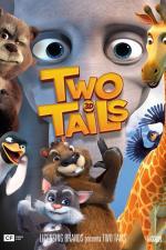 Film Dva chvosta (Dva khvosta) 2018 online ke shlédnutí