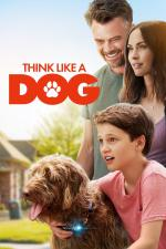 Film Mysli jako pes (Think Like a Dog) 2020 online ke shlédnutí