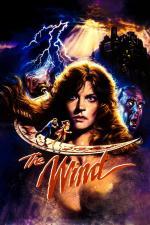 Film Vítr (The Wind) 1987 online ke shlédnutí
