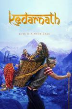 Film Kedarnath (Kedarnath) 2018 online ke shlédnutí