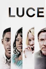 Film Luce (Luce) 2019 online ke shlédnutí