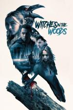 Film Witches in the Woods (Witches in the Woods) 2019 online ke shlédnutí