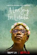 Film A Love Song for Latasha (A Love Song for Latasha) 2019 online ke shlédnutí