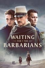 Film Waiting for the Barbarians (Waiting for the Barbarians) 2019 online ke shlédnutí