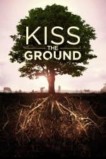 Film Kiss the Ground (Kiss the Ground) 2020 online ke shlédnutí