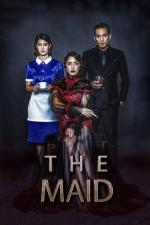 Film The Maid (The Maid) 2020 online ke shlédnutí