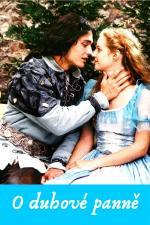 Film Duhová panna (Dúhenka) 2000 online ke shlédnutí