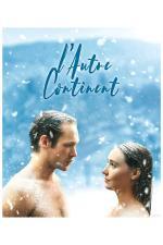 Film Jiný kontinent (L'Autre continent) 2018 online ke shlédnutí