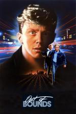 Film Štvanci (Out of Bounds) 1986 online ke shlédnutí