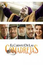 Film Lest lasiček (El Cuento de las Comadrejas) 2019 online ke shlédnutí