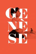 Film Genesis 2018 (Genèse) 2018 online ke shlédnutí