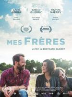 Film Moji bratři (Mes frères) 2018 online ke shlédnutí