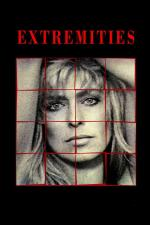 Film Extrémy (Extremities) 1986 online ke shlédnutí