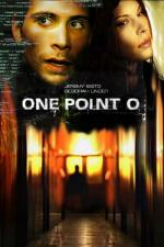 Film Virus 1.0 (One Point O) 2004 online ke shlédnutí