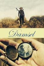 Film Dáma (Damsel) 2018 online ke shlédnutí