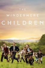 Film The Windermere Children (The Windermere Children) 2020 online ke shlédnutí