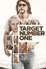 Film Target Number One (Target Number One) 2020 online ke shlédnutí