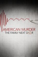 Film Americká vražda: Rodina od vedle (American Murder: The Family Next Door) 2020 online ke shlédnutí
