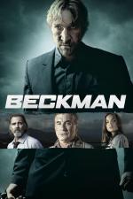Film Beckman (Beckman) 2020 online ke shlédnutí