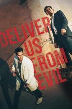 Film Daman akeseo guhasoseo (Deliver Us From Evil) 2020 online ke shlédnutí