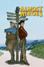 Film Málem hrdinové (Almost Heroes) 1998 online ke shlédnutí