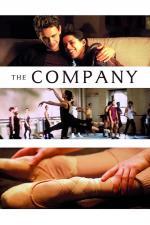 Film Company (The Company) 2003 online ke shlédnutí