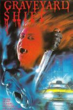 Film Upíří krev (Graveyard Shift) 1987 online ke shlédnutí