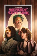 Film An Evening with Beverly Luff Linn (An Evening with Beverly Luff Linn) 2018 online ke shlédnutí