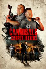 Film Cannibals and Carpet Fitters (Cannibals and Carpet Fitters) 2017 online ke shlédnutí