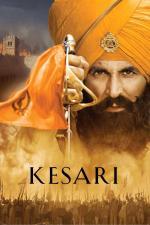 Film Kesari (Kesari) 2019 online ke shlédnutí