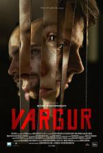 Film Vargur (Vargur) 2018 online ke shlédnutí