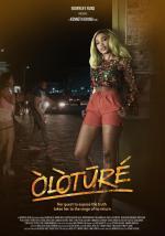 Film Oloturé (Òlòturé) 2019 online ke shlédnutí