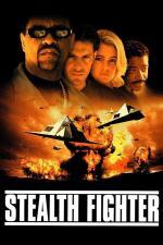 Film Neviditelná smrt (Stealth Fighter) 1999 online ke shlédnutí