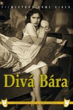Film Divá Bára (Divá Bára) 1949 online ke shlédnutí