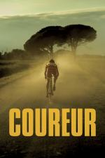 Film Cyklista (Coureur) 2018 online ke shlédnutí