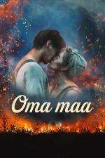 Film Země nadějí (Oma maa) 2018 online ke shlédnutí